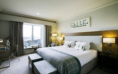 Portmarnock Hotel