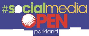 Social Media Parkland Open