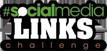 Social Media Links Challenge
