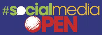 Social Media Open