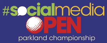 Social Media Open Parkland Championship