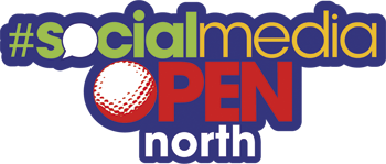 Social Media Open North