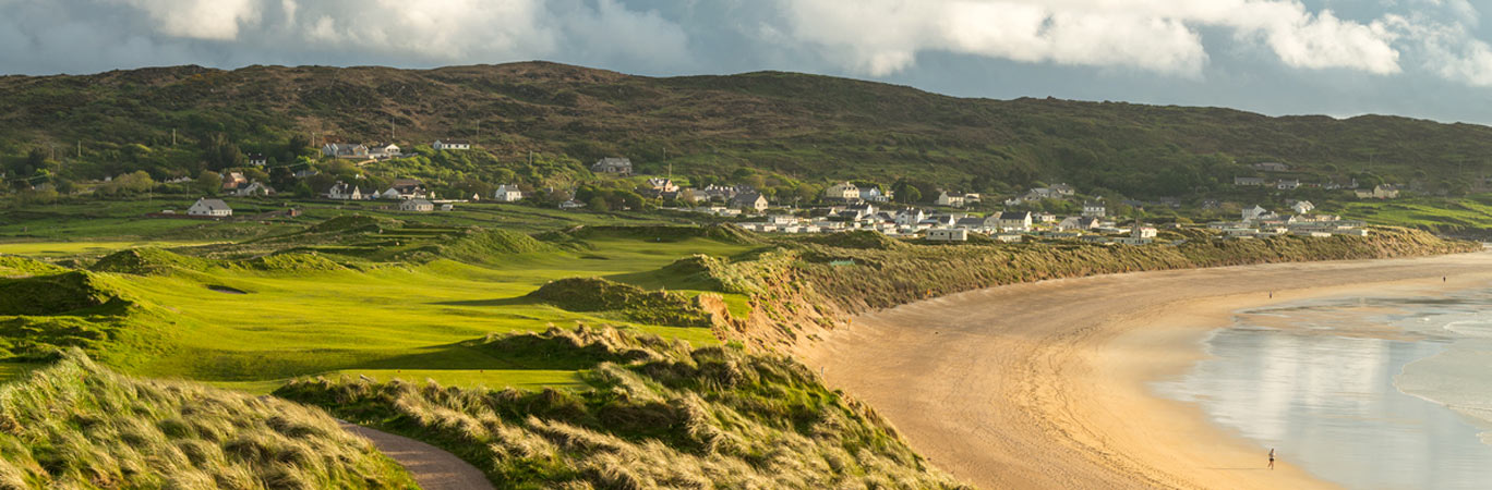 Social Media Open North Narin and Portnoo