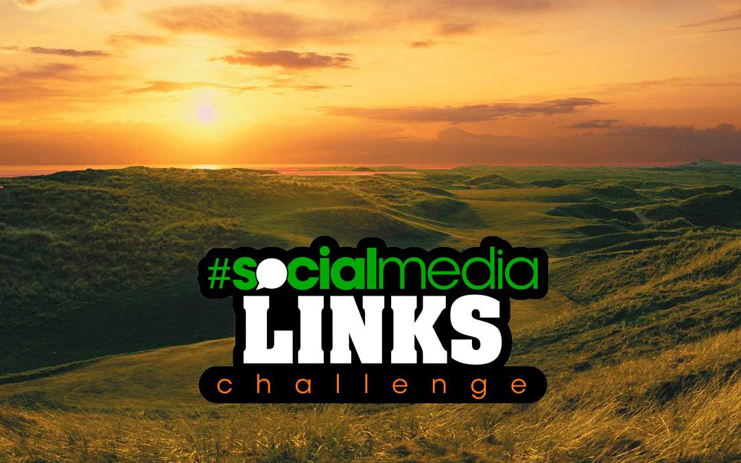 Links Challenge 2019