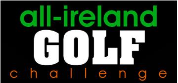 All-Ireland Golf Challenge 2019