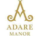 Adare Manor Golf logo