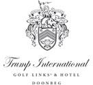 Trump Doonbeg logo