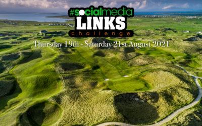 Links Challenge 2021